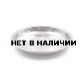 Тарелка нержавейка Следопыт d15см PF-CWS-P72