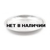 Тарелка нержавейка Следопыт d19см PF-CWS-P75