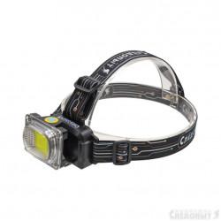 Фонарь налобный Сибирский Следопыт Ray Light Junior PF-PFL-HL30