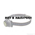 Фонарь налобный Сибирский Следопыт Люмен PF-PFL-HL33