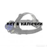Фонарь налобный Сибирский Следопыт Стильб PF-PFL-HL37