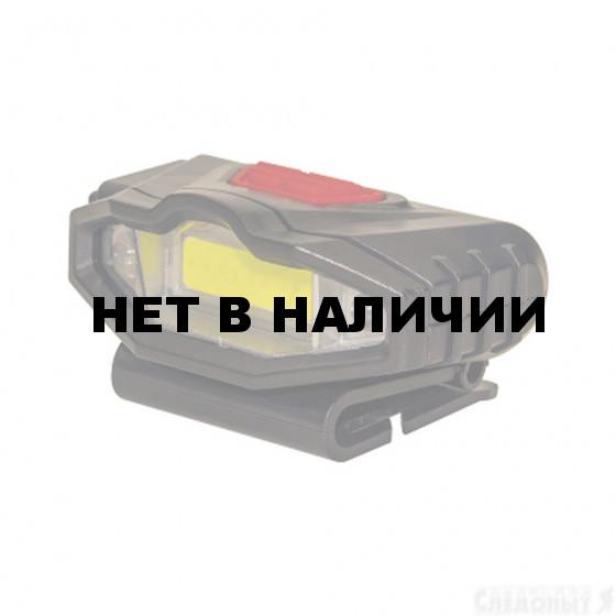 Фонарь для кепки Сибирский Следопыт Протон PF-PFL-HL46