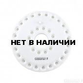 Фонарь кемпинговый Сибирский Следопыт Лунный Свет 36, 36L PF-PFL-K05