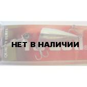 Воблер YO-ZURI Eba Shad плав., 50мм, 4гр F755-SHRH