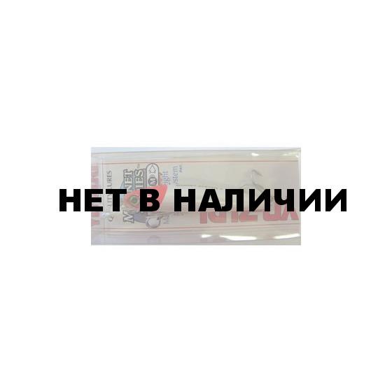 Воблер YO-ZURI Magnet Minnow плав., 70мм, 5,5гр R727-PRH