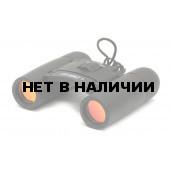Бинокль Следопыт 10х22 черный в чехле PF-BT-01
