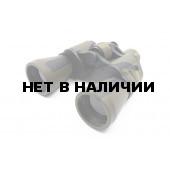 Бинокль Следопыт 10х50 3-х цветный камо в чехле PF-BT-06