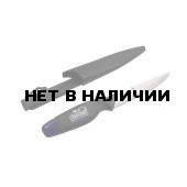 Нож поплавок Следопыт в чехле лезвие 135 мм PF-PK-02