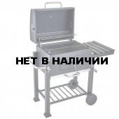 Гриль Go Garden Grill-Master 83 (50140)