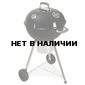 Гриль Go Garden Premium 56 (50156)
