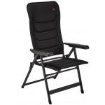 Кресло складное GoGarden Elegant 50333