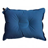 Подушка самонадувающаяся Trek Planet Camper Pillow (70423)
