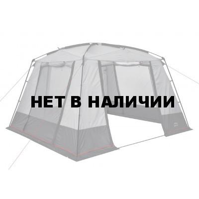Тент-шатер Trek Planet Dinner Tent (70291)