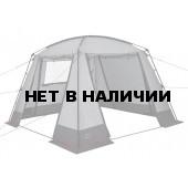 Тент-шатер Trek Planet Picnic Tent (70292)