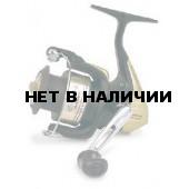 Рыболовная катушка Shimano HYPERLOOP 2500FB