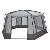 Тент-шатер Trek Planet Siesta Tent (70290)