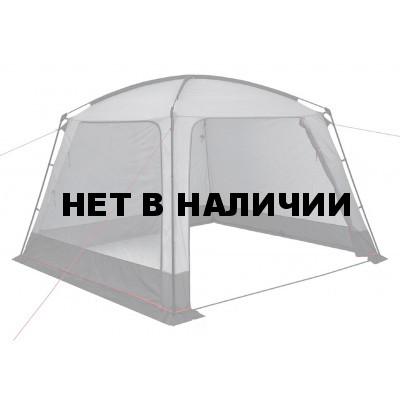 Тент-шатер Trek Planet Rain Tent (70293)