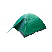 Палатка Jungle Camp Dallas 4 (70823)