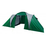 Палатка Jungle Camp Toledo Twin 4 (70834)