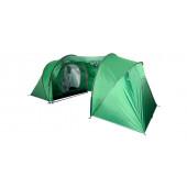 Палатка Jungle Camp Merano 4 (70832)