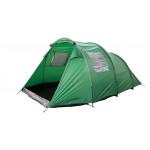 Палатка Jungle Camp Ancona 4 (70833)