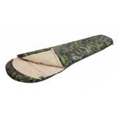 Спальный мешок Jungle Camp Fisherman (70972)