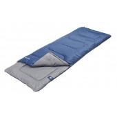 Спальный мешок Jungle Camp Camper Comfort (70934/70933) (синий)
