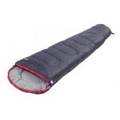 Спальный мешок Jungle Camp Trek JR (70911/70912) (серый)