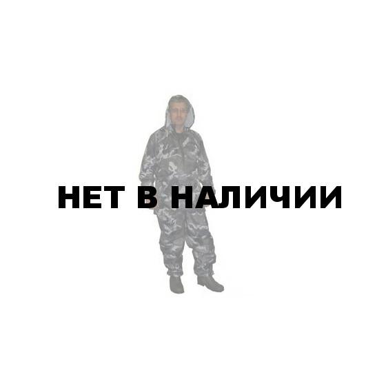 Костюм «Склон-2» (камуфляж-город)