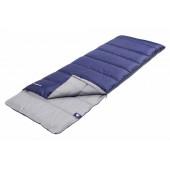 Спальный мешок Jungle Camp Avola Comfort (70936)