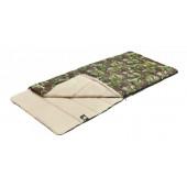 Спальный мешок Jungle Camp Traveller Comfort XL (70978)
