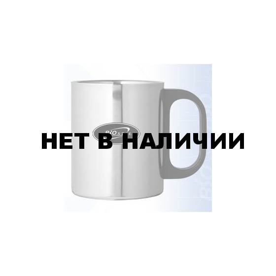 Термокружка Biostal NM-350 B 0.35 л