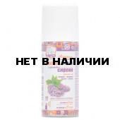 Аэрозоль Help Сирень от комаров и мошек 75 мл 80218