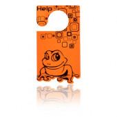 Секция от моли Help с ароматом апельсина 80309