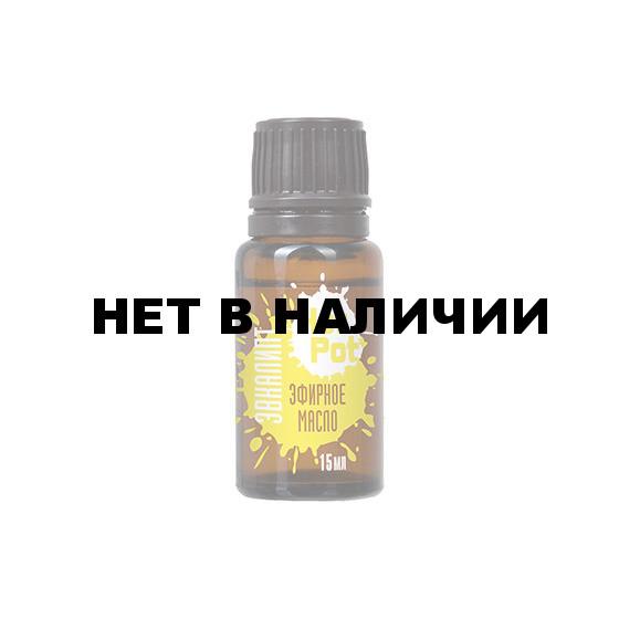 Эфирное масло Hot Pot Эвкалипт 15 мл 32269