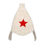 Шапка для бани Hot Pot Будёновка (войлок) 42014