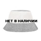 Шапка для бани Hot Pot Панама (войлок) 41188
