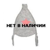Шапка для бани Hot Pot Буденовка (войлок) 42002