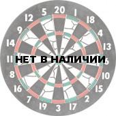 Мишень для дартса JOEREX JD6083