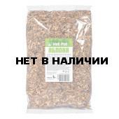 Щепа для копчения Hot Pot Яблоня 1 л 61421