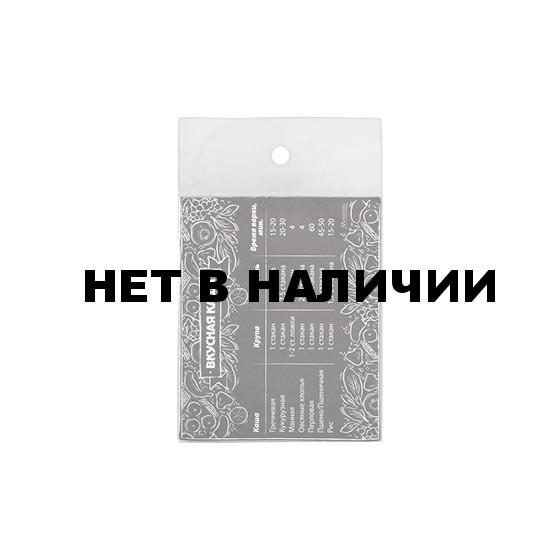 Магнит-шпаргалка Marmiton Вкусная каша 16170