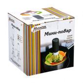 Мини-повар Marmiton 17019