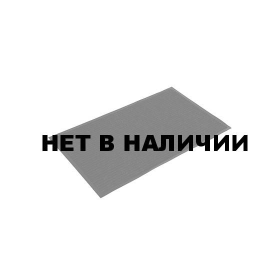 Коврик грязезащитный Vortex 50*80 см чёрный 22086