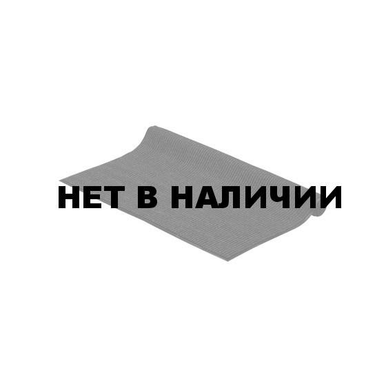 Коврик грязезащитный Vortex 120*150 см чёрный 22104