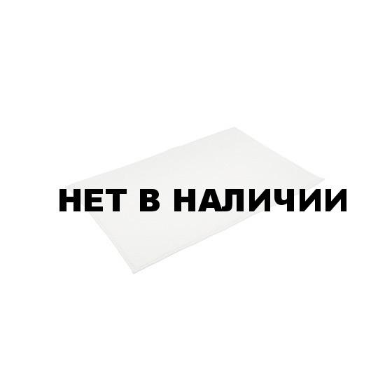 Коврик для ванной Vortex Spa 50х80 см белый 24127