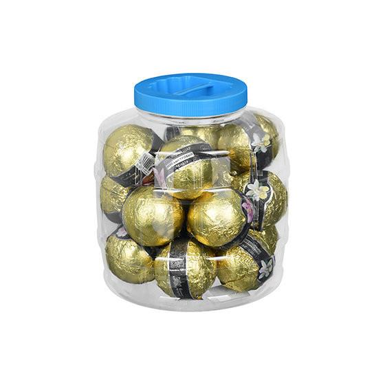 Бурлящие шары для ванны Банные Штучки 120 г 33039
