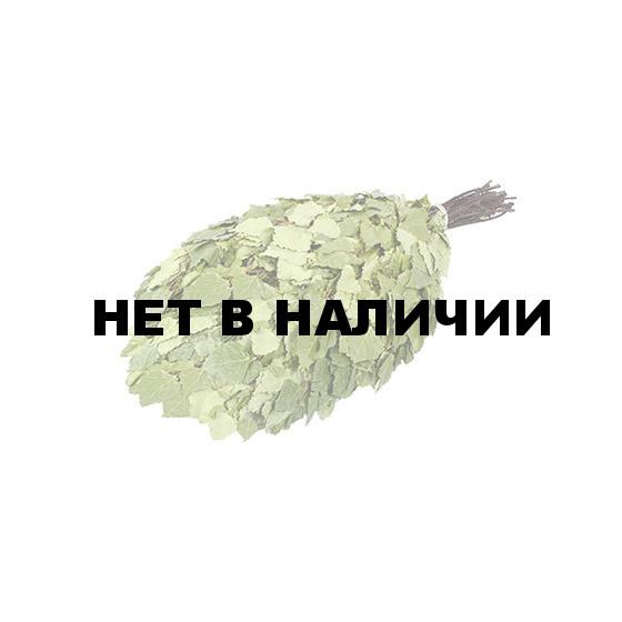Веник березовый Банные Штучки Богатырь 32469