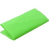 Мочалка полотенце Банные Штучки Японская 40370