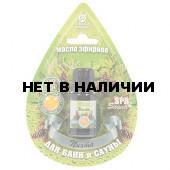 Эфирное масло Банные Штучки Пихта 10 мл 32206