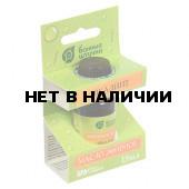 Эфирное масло Банные Штучки Эвкалипт 15 мл 30005
